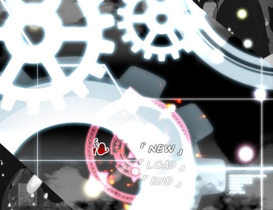 게임 소개2.jpg