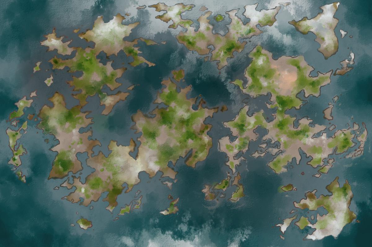 worldmap_1.png