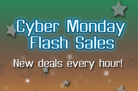 carousel-screenshot-cyber-monday-flash-sales.jpg