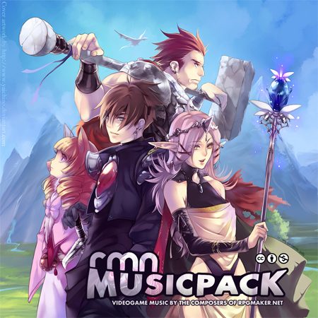 musicpack_pagecover.png