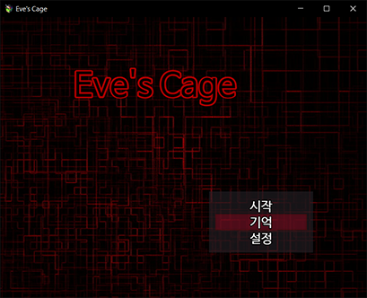2017-09-19 04_02_29-Eve's Cage.png
