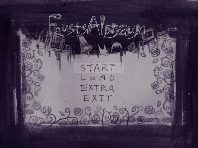 Fausts_Alptraum.png