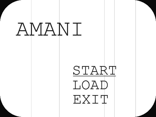 amani1.png